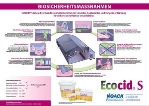 Biosicherheitsmaßnahmen_0816