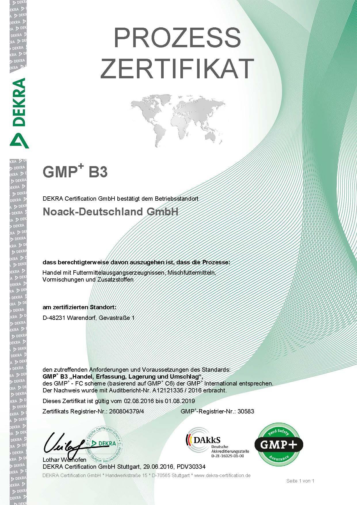 GMP_B3_Noack_ED0819