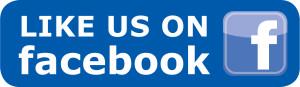 facebook-logo-2015
